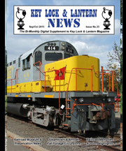 KL&L News Lehigh Valley Alco in Scranton