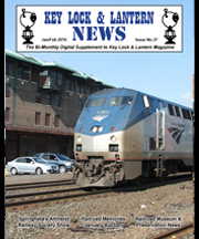 KL&L News 37 Amtrak Springfield